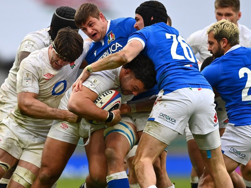 italia-irlanda-rugby-sei-nazioni-2021-scommesse-online-Betaland-TheClover