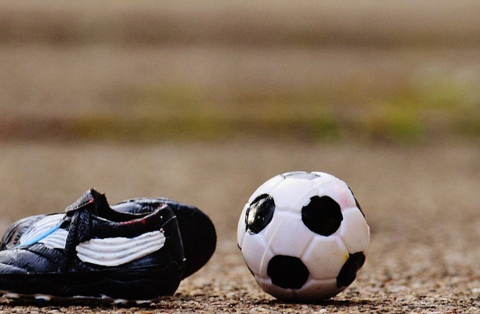 juve-roma-scommesse-calcio-serie-a-coppa-italia-betaland
