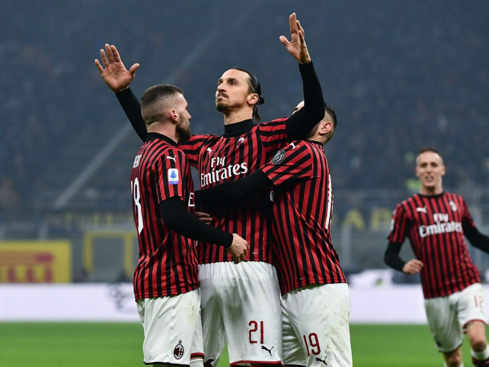milan-inter-pronositico-serie-a-scommesse-online-Betaland-TheClover