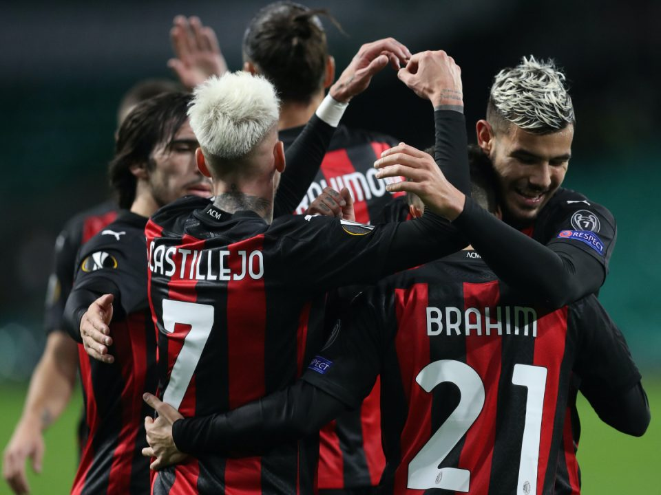 milan-sedicesimi-europa-league-2021-scommesse-sportive-giocate-online-Betaland-TheClover