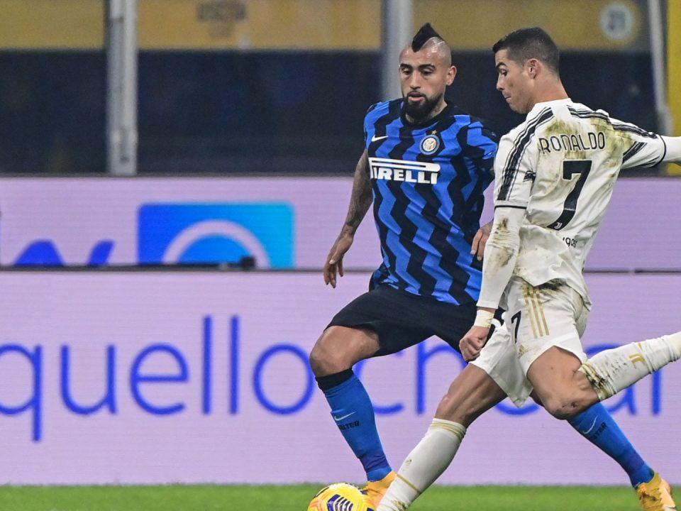 notizie-sportive-Betaland-TheClover-scommesse-online-Inter-Juventus-Coppa-Italia2021