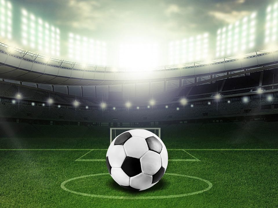 quote-calcio-scommesse-antepost-online-Betaland-TheClover
