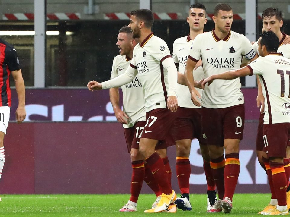 roma-milan-scommesse-sportive-online-serie-a-2021-Betaland-TheClover