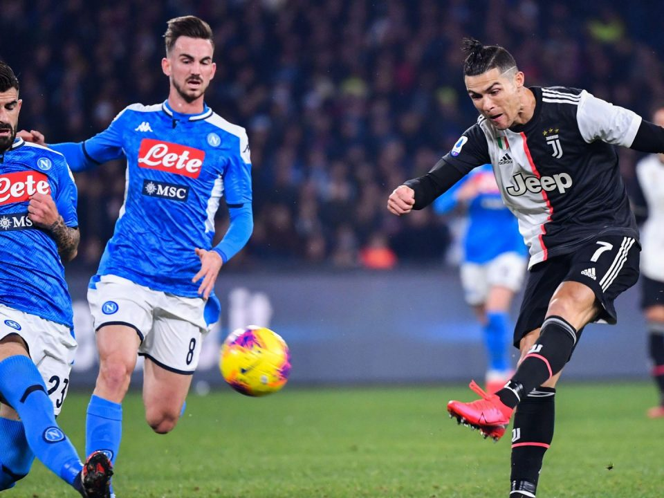 scommesse-weekend-napoli-juventus-giocate-online-vincenti-Betaland-TheClover