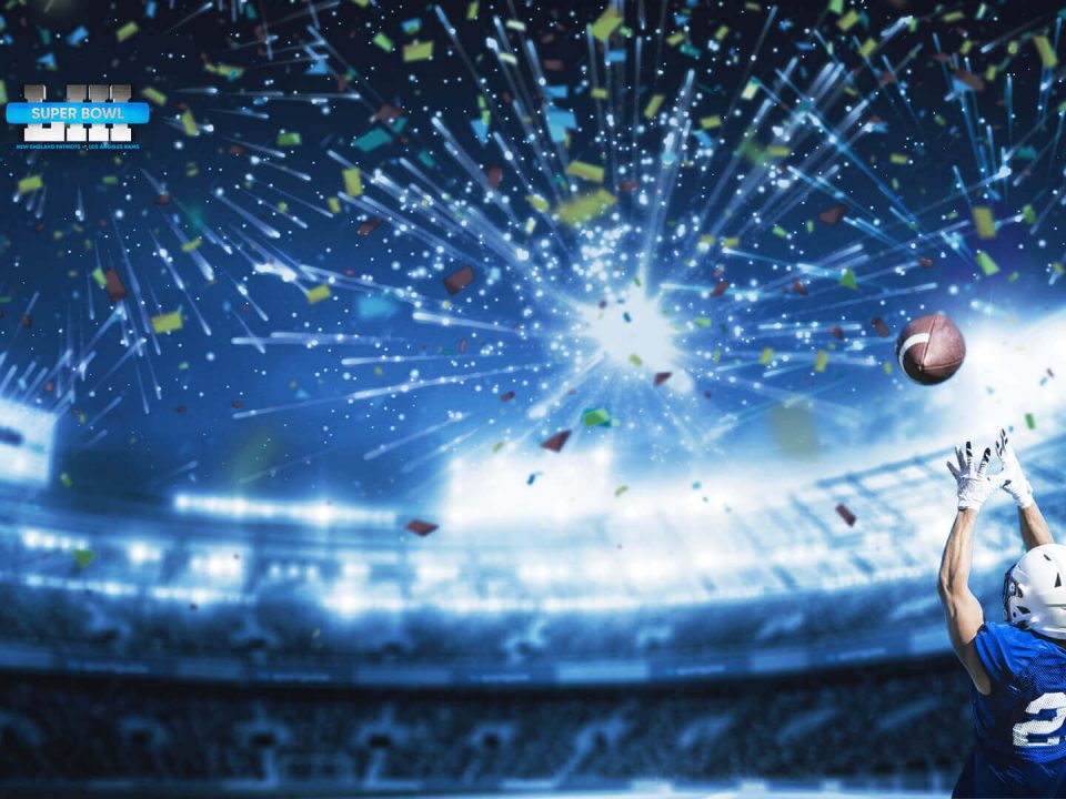 super-bowl-2021-web-pronostici-giocate-online-Betaland-TheClover