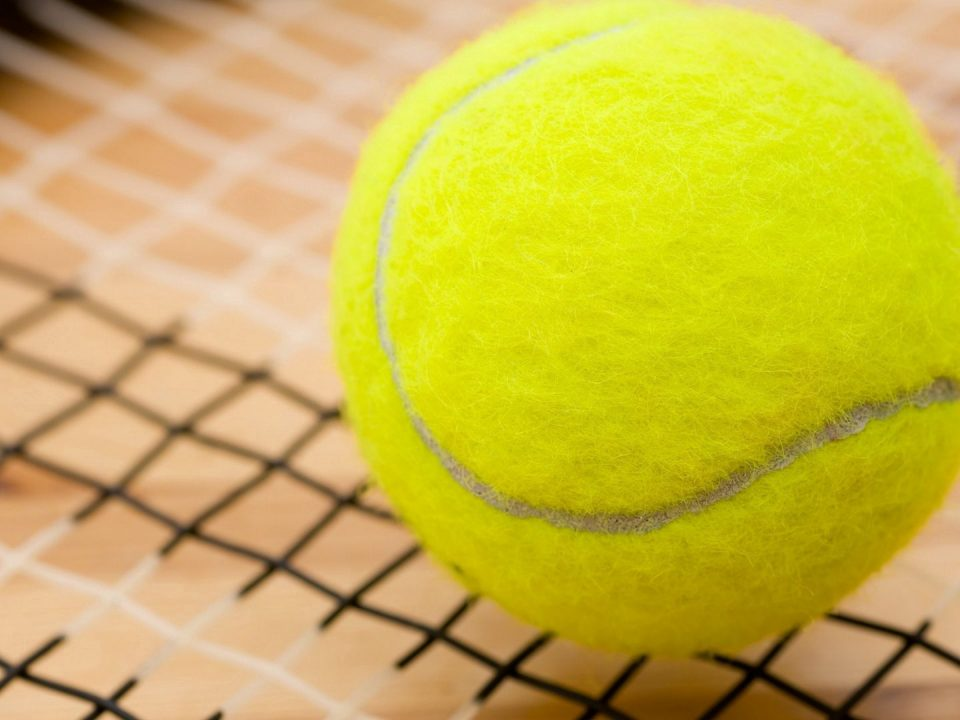 tennis-quote-scommesse-sprotive-atp-cup-2021-Betaland-TheClover