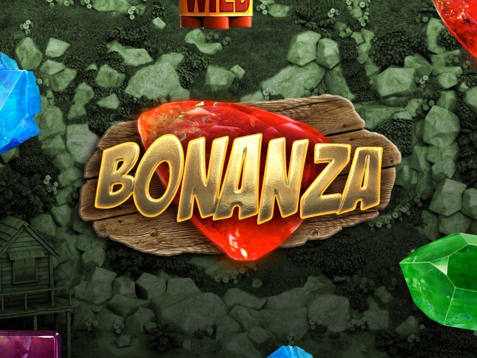 Bonanza-slot-machine-online-recensioni-Betaland-TheClover