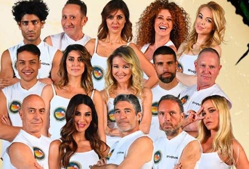 Il-cast-dellIsola-dei-Famosi-2021-Betaland-TheClover-Scommesse-Online