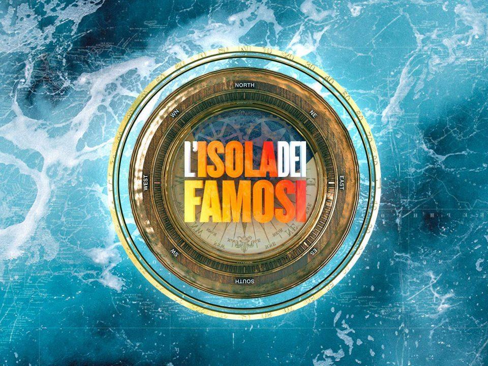 Isola-dei-famosi-2021-scommesse-online-pronostici-Betaland-TheClover-miglior-sito-scommesse
