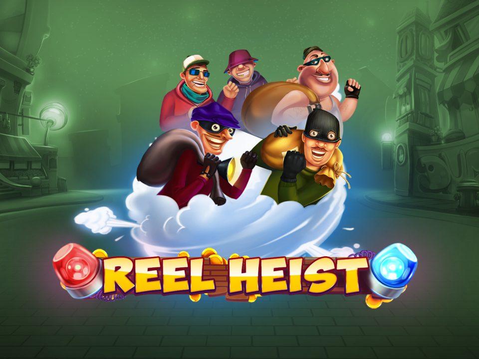 Reel-Heist-slot-machine-online-recensioni-Betaland-TheClover