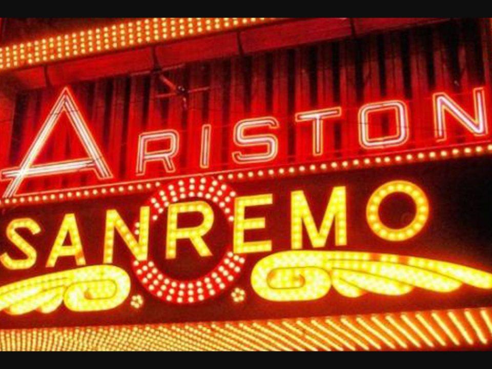 Sanremo-2021-scommesse-online-e-pronostici-cantanti-in-gara-Betaland-TheClover