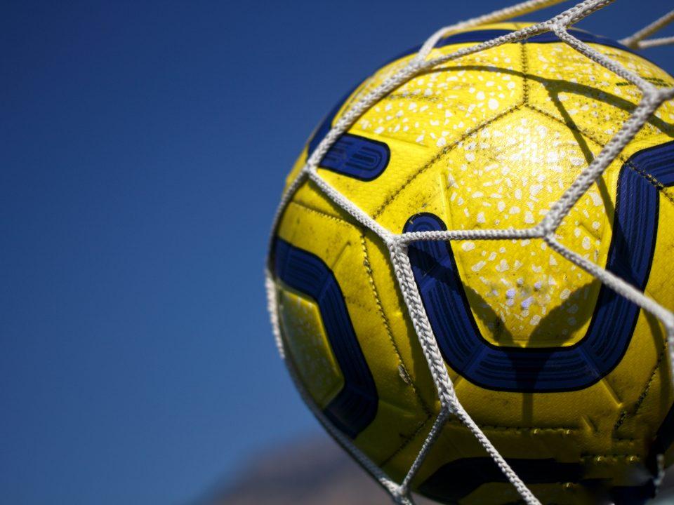 Serie-A-Inter-VS-Atalanta-quote-scommesse-calcio