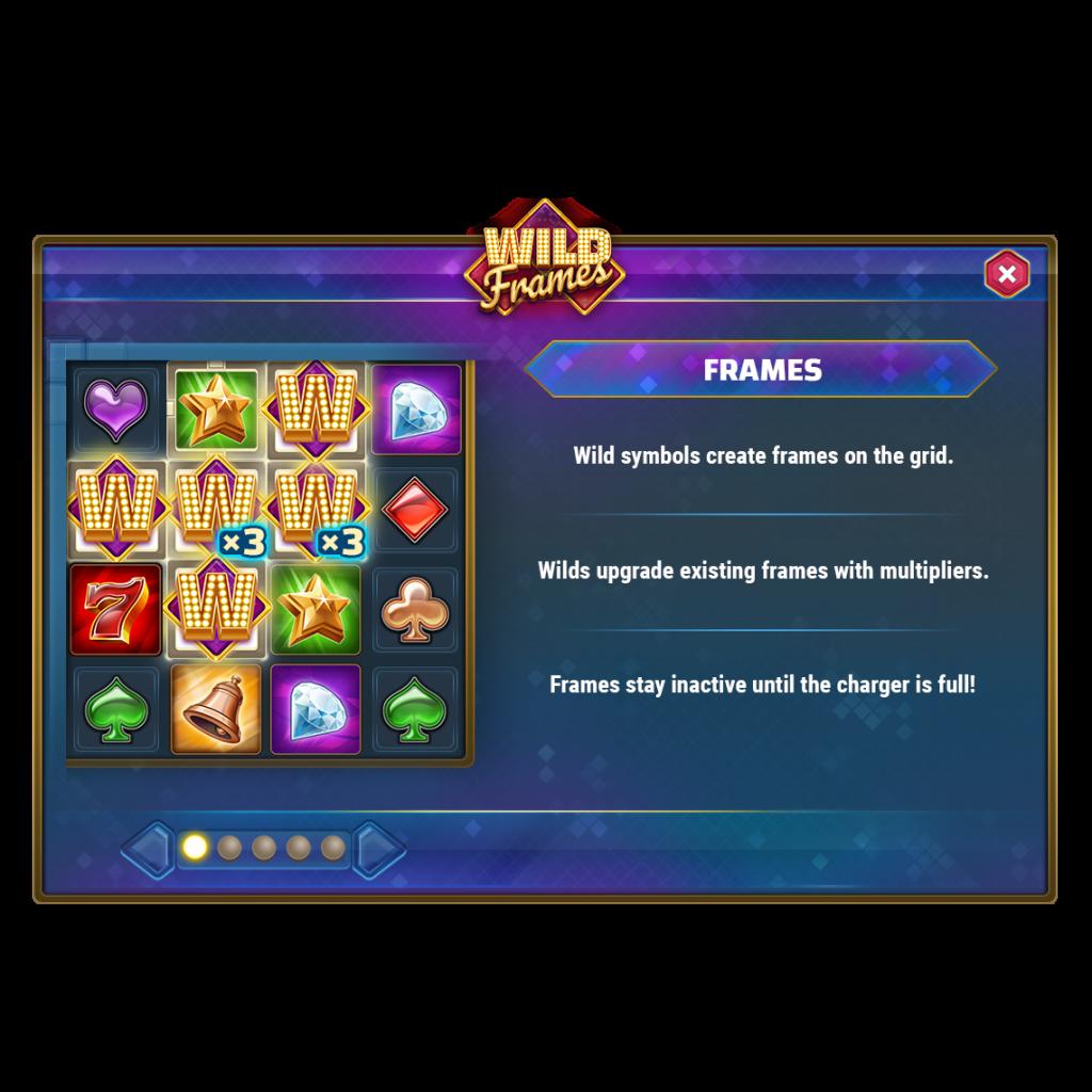 Simboli-slot-online-Betaland-recensioni-casino-theclover-wild-frames