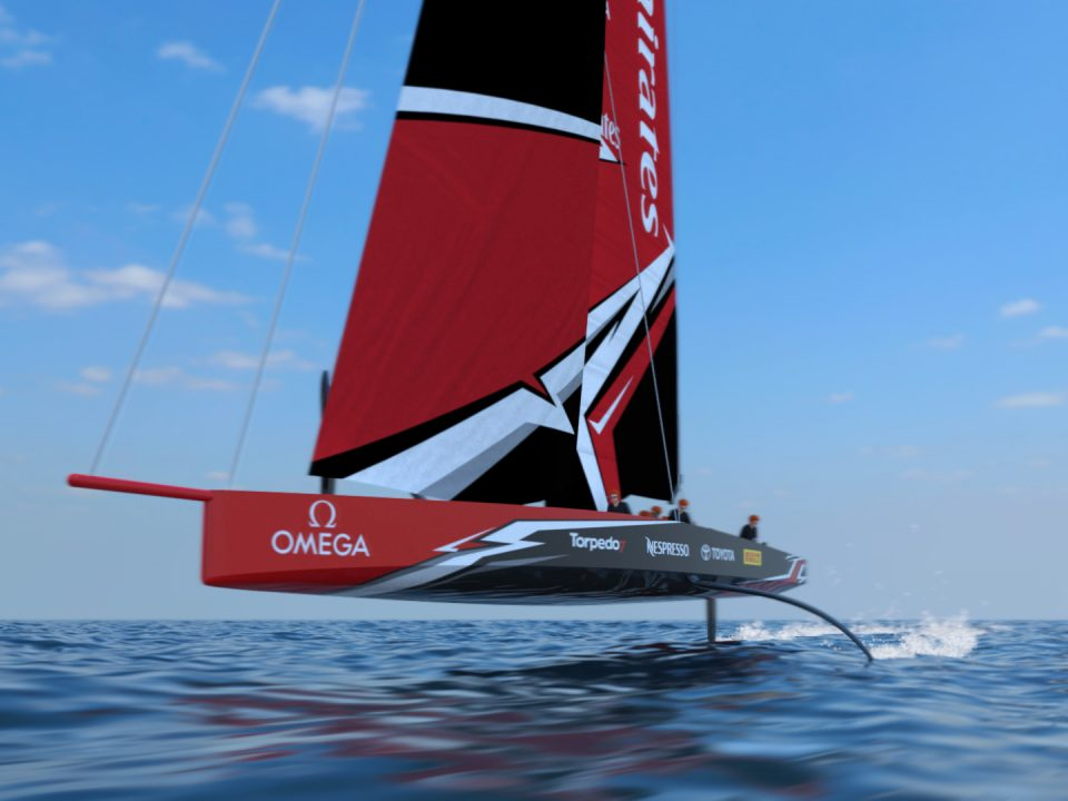 americas-cup-2021-quote-scommesse-online-betaland-luna-rossa-theclover