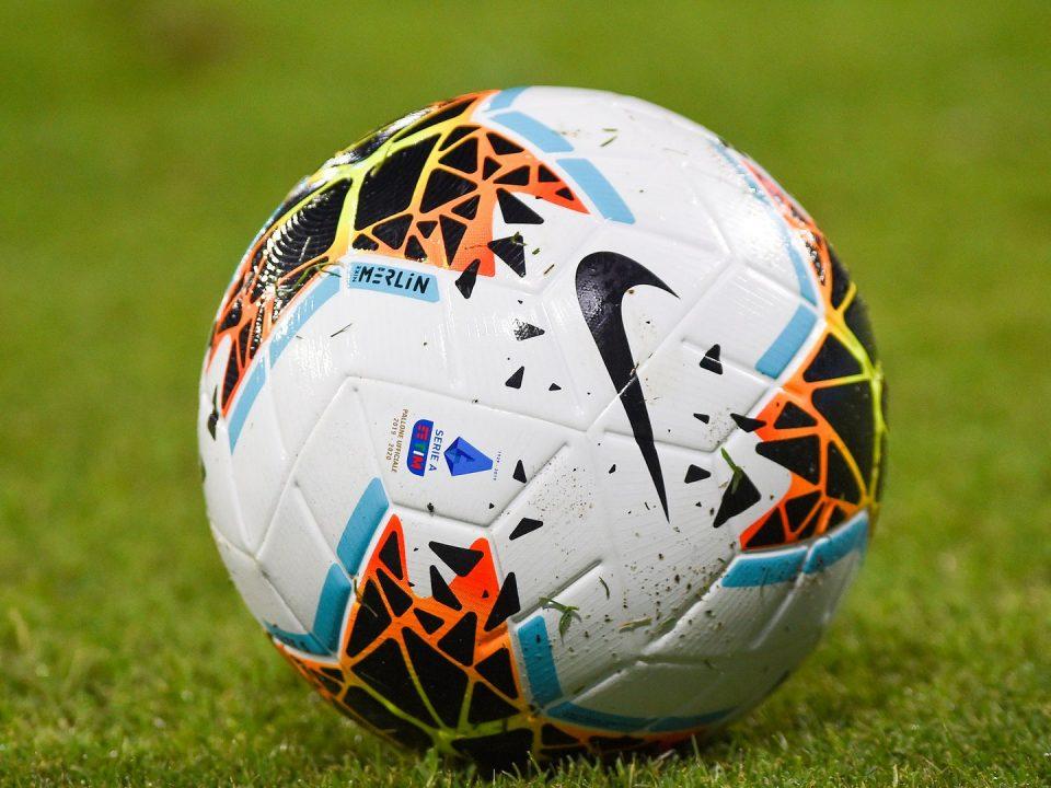 calcio-serie-a-scommesse-sportive-online-Betaland-TheClover-Torino-Sassuolo-Quote-Pronostici