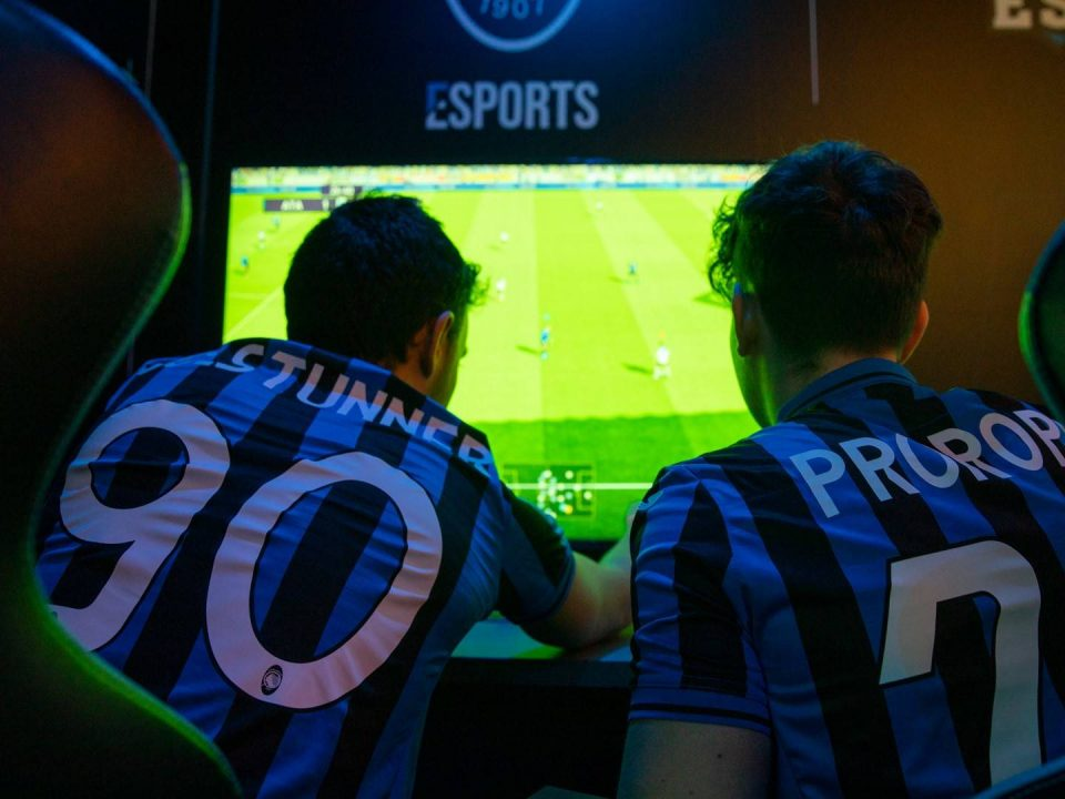 esports-calcio-italia-eserie-a-tim-calendario-scommesse-Betaland-TheClover