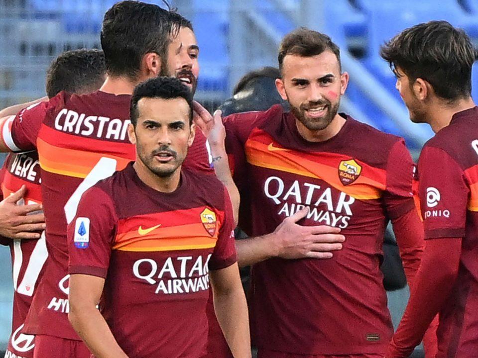 europa-league-2021-scommesse-sportive-betaland-passaggio-turno-roma-milan