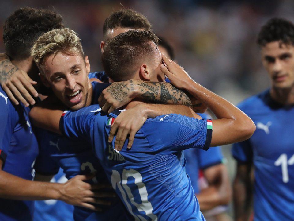 europeo-under21-2021-repubblica-ceca-italia-scommesse-sportive-pronostici-online-Betaland-TheClover