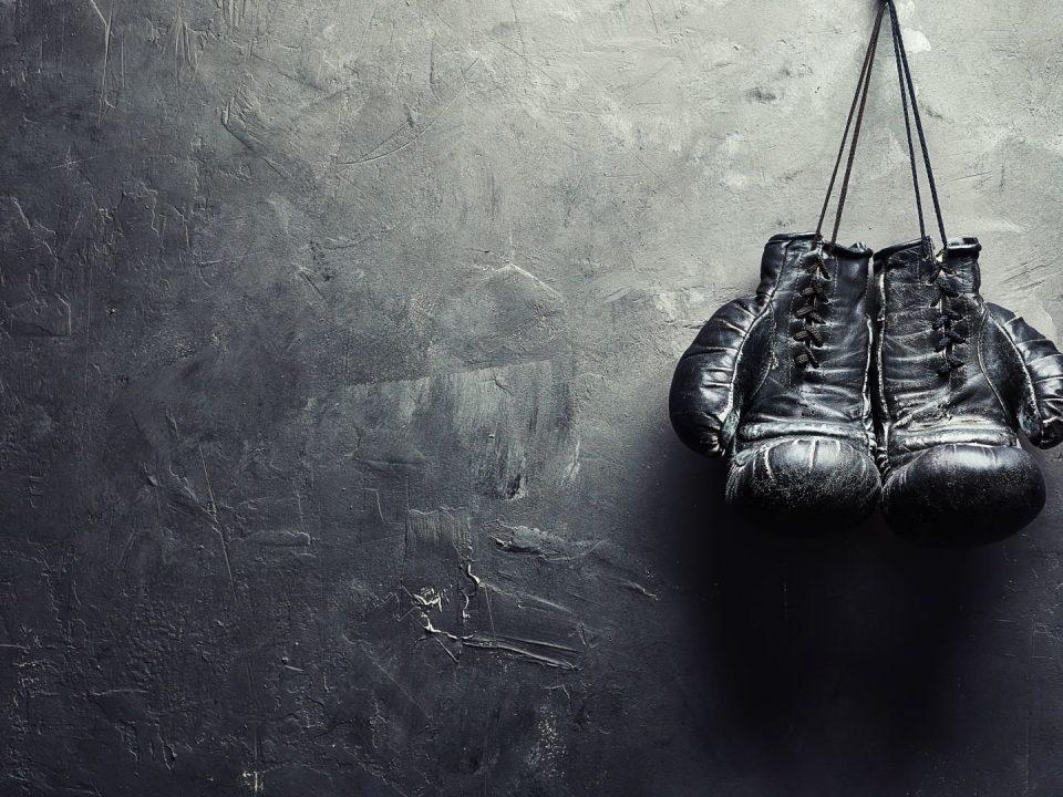 incontri-boxe-2021-scommesse-sportive-pugilato-betaland-theclover