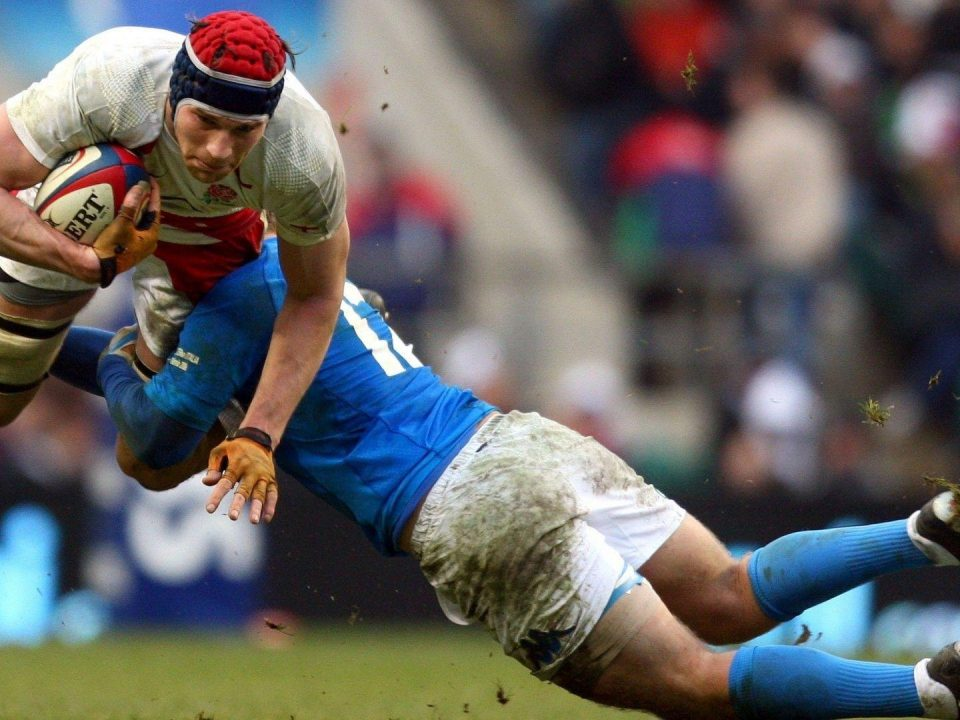 italia-galles-pronostici-scommesse-giocate-online-rugby-sei-nazioni-2021-Betaland-TheClover