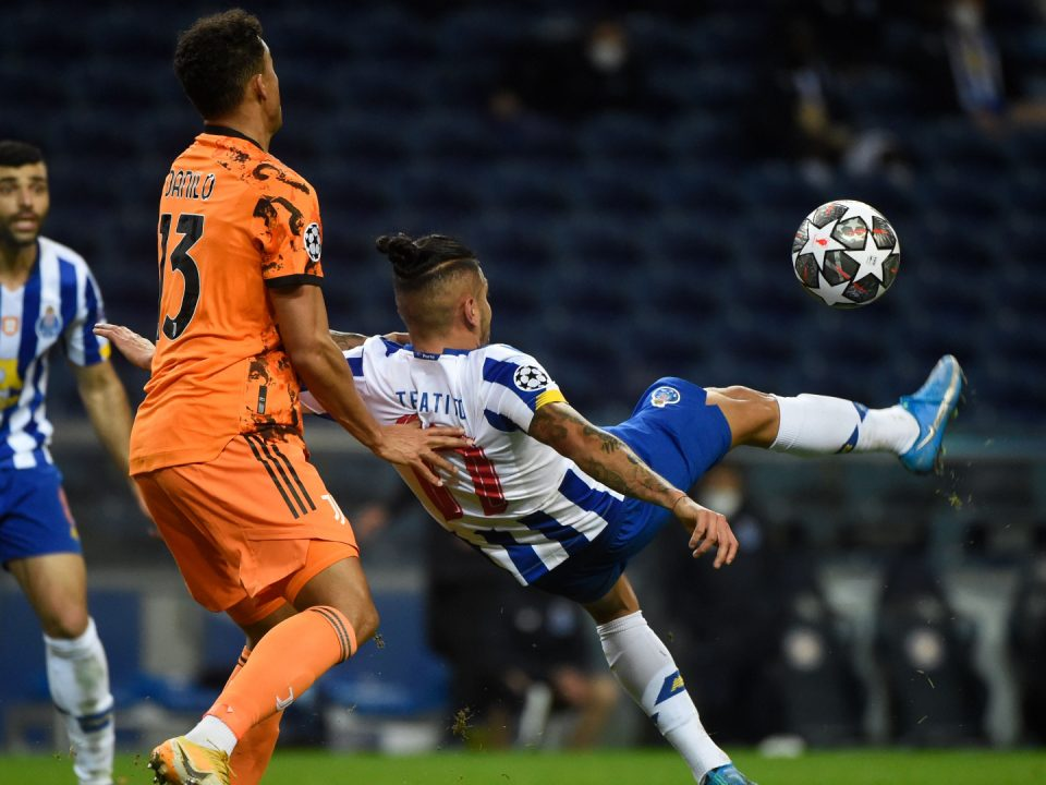 juventus-porto-champions-league-2021-scommesse-antepost-e-consigli-Betaland-TheClover