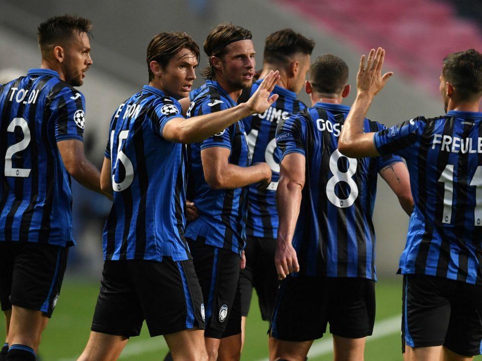 ottavi-di-finale-champions-league-2021-scommesse-giocate-online-lazio-atalanta-Betaland-TheClover