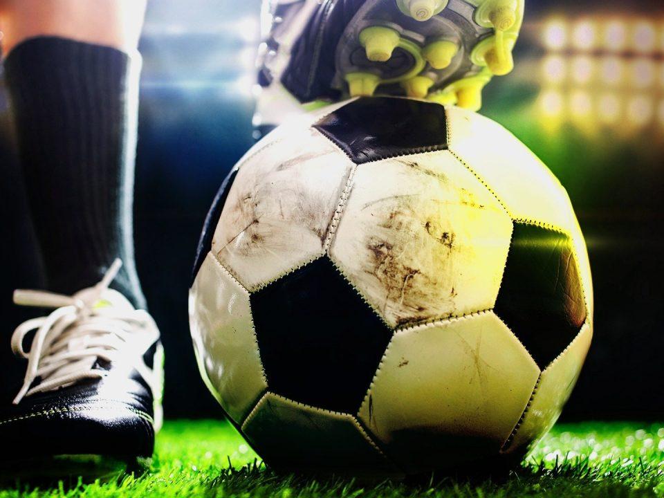 roma-napoli-serie-a-pronostici-oggi-quote-calcio-e-scommesse-in-palinsesto-Betaland-TheClover