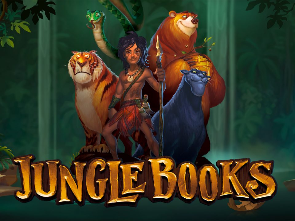 Jungle-Books-slot-machine-online-recensione-Betaland-TheClover