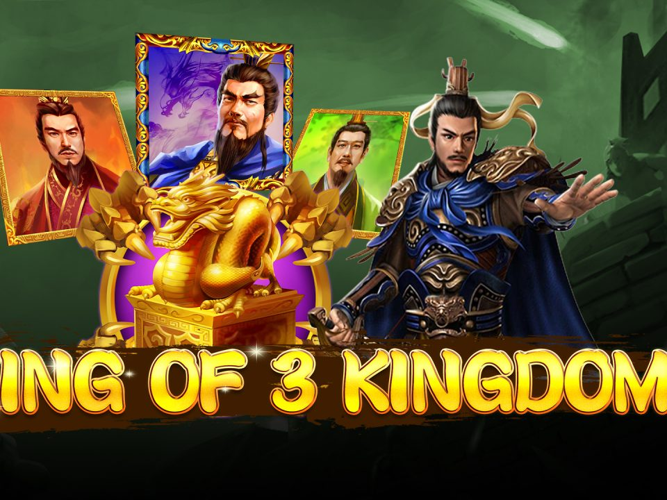 King-of-3-kingdoms-slot-machine-online-recensione-Betaland-Casino-TheClover