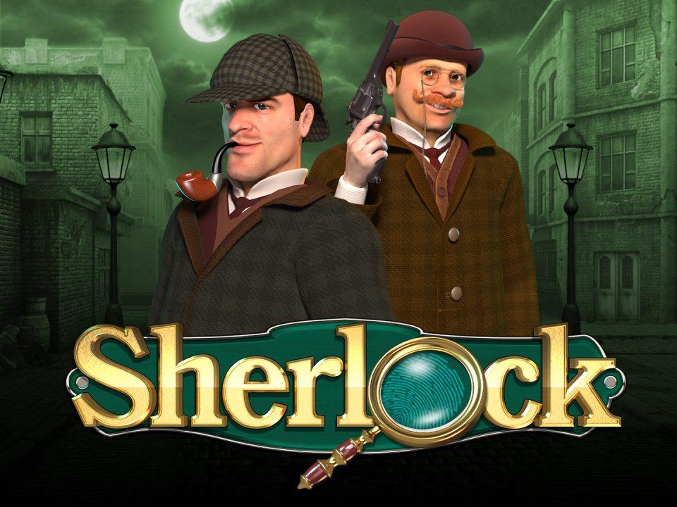 Sherlock-Slot-Machine-Online-Bonus-Casino-Betaland-TheClover