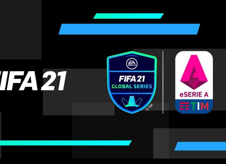 eSerie-A-TIM-FIFA-21-betaland-the-clover