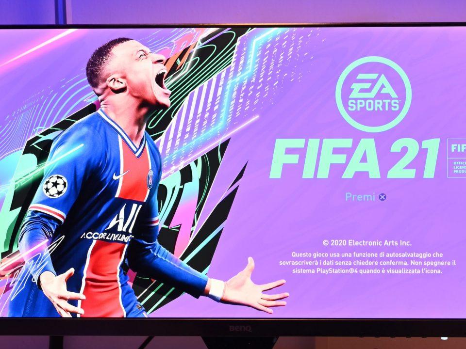 esport-serie-a-pes-2021-fifa-21-betaland-1