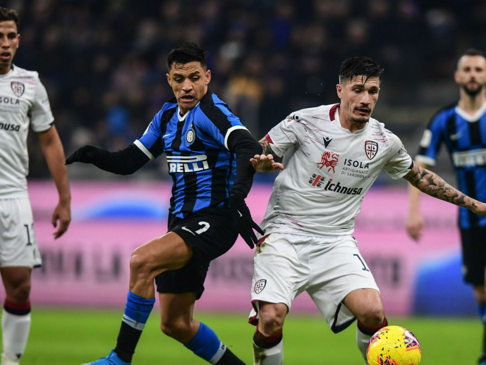 inter-quote-calcio-scommesse-online-Serie-A-schedine-Betaland-TheClover
