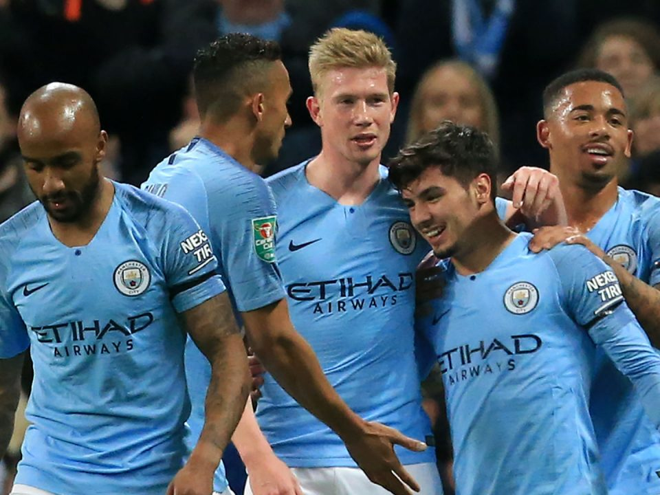 manchester-city-scommesse-sportive-online-pronostici-oggi-champions-league-Betaland-TheClover