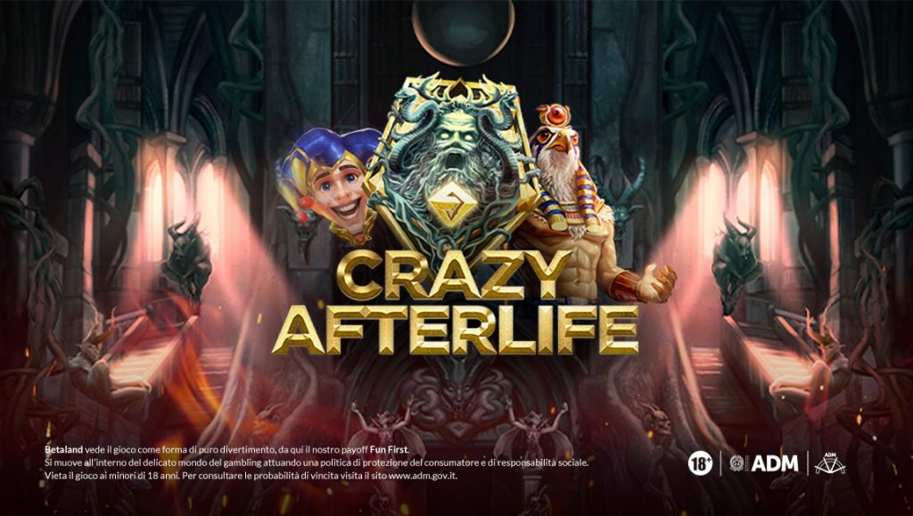 Betaland-Promozioni-Bonus-Casino-CrazyAfterlife
