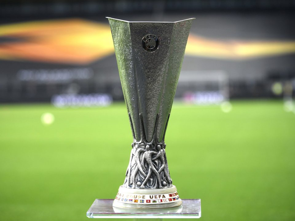 europa-league-pronostici-betaland-theclover