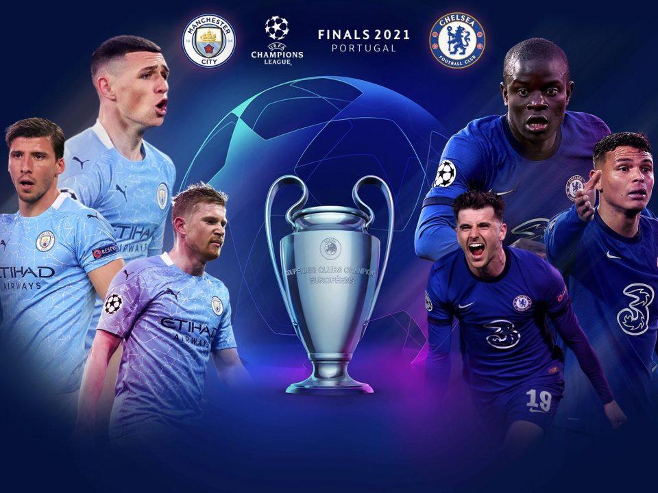 finale-Champions-League-Manchester-City-Chelsea