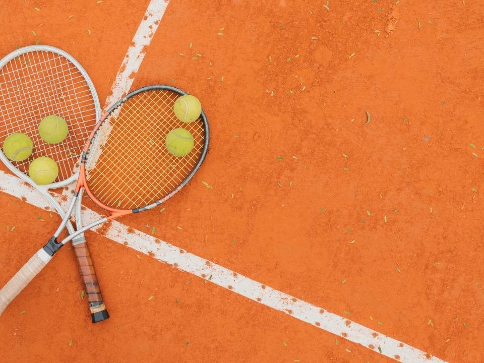 quote-e-scommesse-online-tennis-internazionali-d-italia-Betaland-TheClover