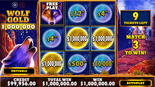 wolf-gold-slot-machine-online-come-giocare-recensioni-Betaland-TheClover