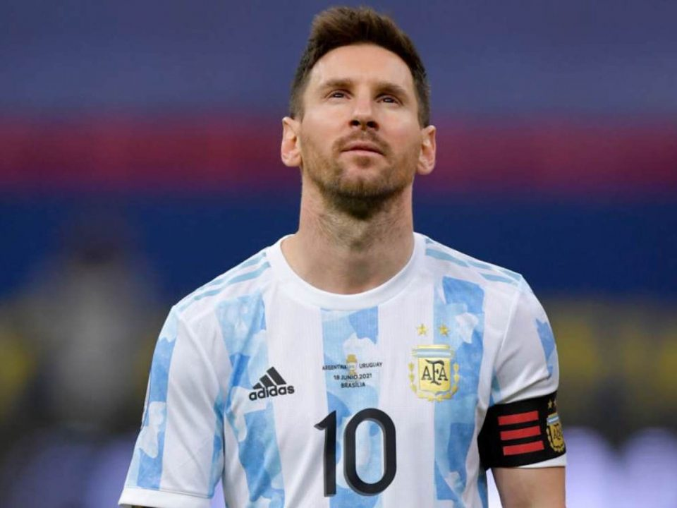 Messi-betaland-theclover