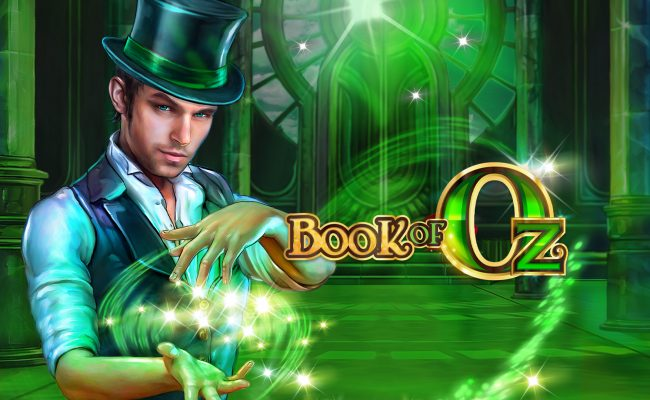 Slot-machine-online-Betaland-Book-Of-Oz