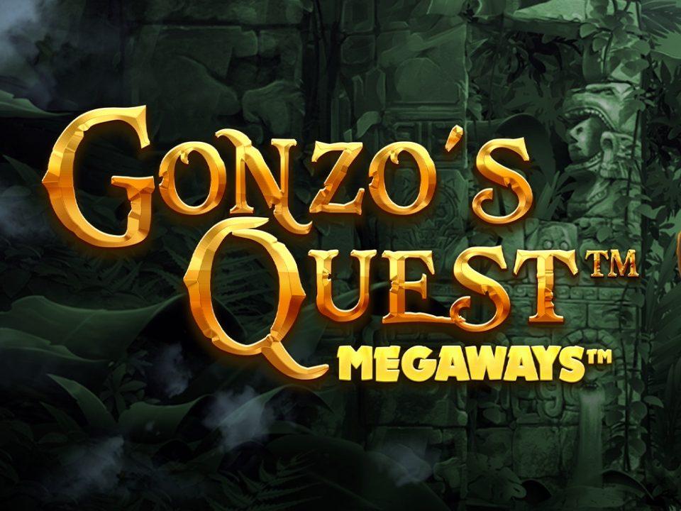 gonzos-quest-betaland-casino
