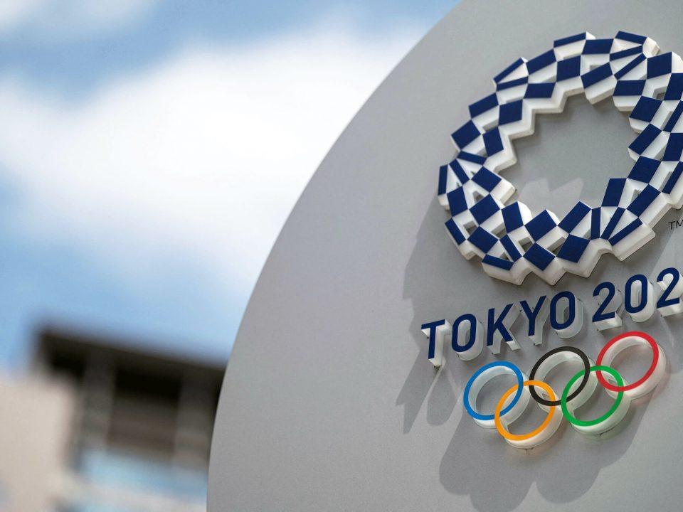 scommesse-tokyo-2020-olimpiadi-betaland-the-clover