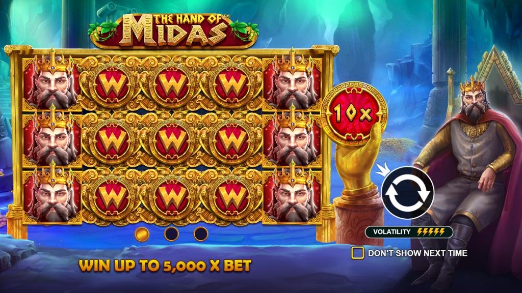 slot-online-betaland-casino