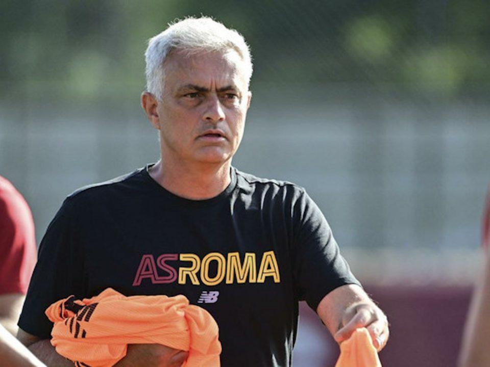 José-Mourinho-scommesse-betaland