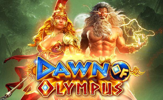Dawn-Of-Olympus-recensione-betaland