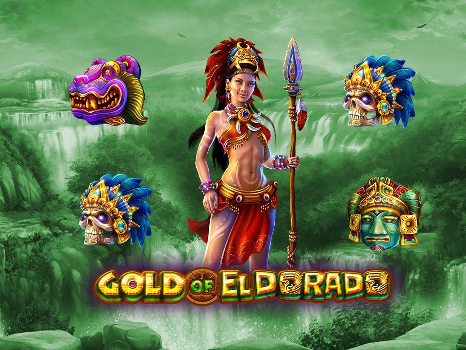 Gold-Of-El -Dorado-slot-machine-betaland