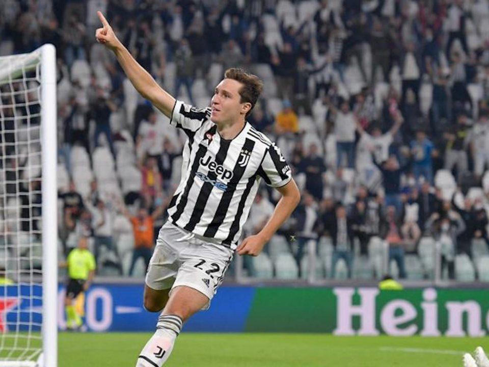 Juventus-betaland-theclover